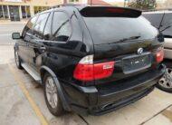 2006 BMW X5 4.8is in Denver