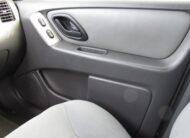 2006 Ford Escape XLT in Denver