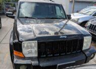 2006 Jeep Commander  in Denver