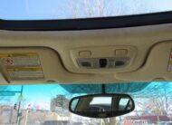 2002 Subaru Outback VDC in Denver