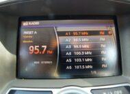 2008 Infiniti G35 Sport in Denver