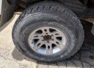 1997 Chevrolet Tahoe LS 4dr LS in Denver