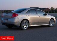 2008 Pontiac G6  in Denver