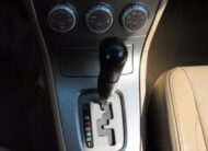 2005 Subaru Forester XS L.L.Bean Edition in Denver
