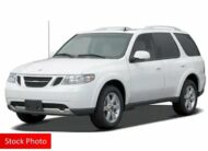 2006 Saab 9-7X 4.2i in Denver