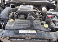 2003 Dodge Durango SLT Plus in Denver