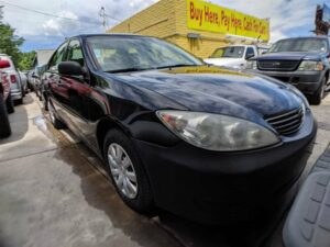 cars for sale under 3000