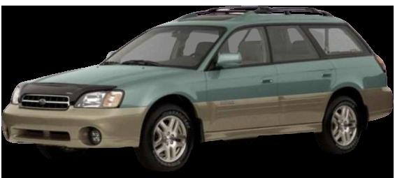 car under 3000 at Econo Auto Sales