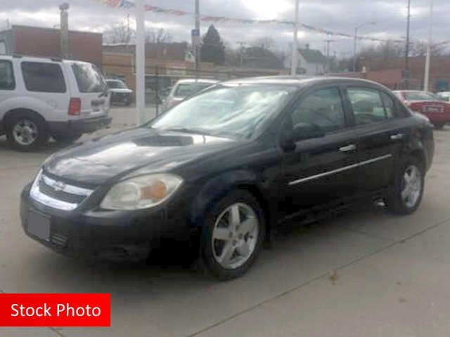 2005 Chevrolet Cobalt LT in Denver