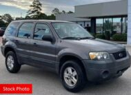 2006 Ford Escape XLS in Denver