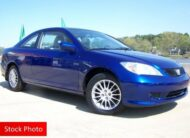 2005 Honda Civic Value Package in Denver