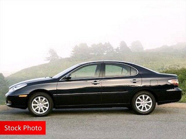 2003 Lexus ES 300 in Denver