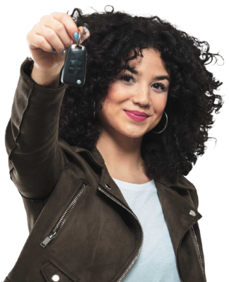 lp no credit check car loans