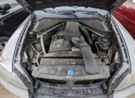 2007 BMW X5 3.0si in Denver