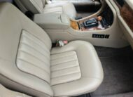 1991 Jaguar XJ8 XJ6 Vanden Plas in Denver